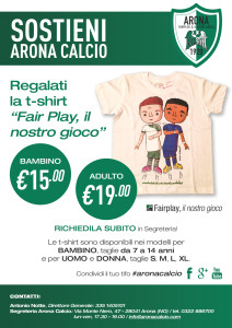 102816_locandina-t-shirt-fairplay