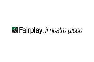 LogoAronaFairPlay_color