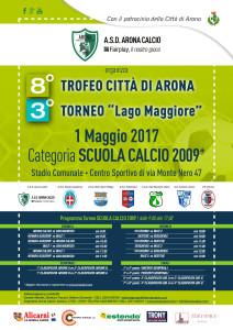 050117_AronaCalcio-Torneo-ScuolaCalcio2009
