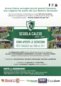 090916_scuolacalcio2016-2017