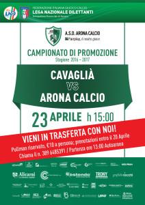041417_Cavaglià-AronaCalcio-Trasferta