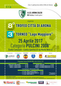 042517_AronaCalcio-Torneo-Pulcini2008