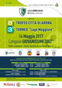 051417_AronaCalcio-Torneo-Giovanissimi2002