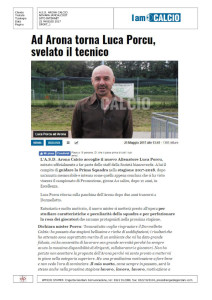 052517_AronaCalcio-Eccellenca-LucaPorcu-NuovoAllenatore-Iamcalcio1