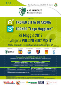052817_AronaCalcio-Torneo-Pulcini2007Misti