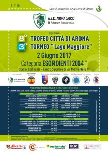060217_AronaCalcio-Torneo-Esordienti2004_