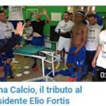 AronaCalcio-Eccellenza-Tributo-Presidente-ElioFortis