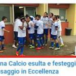 AronaCalcio-Festeggia-Passaggio-Eccellenza