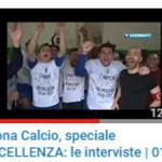 AronaCalcio-Speciale-Promozione-Eccellenza