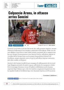 062017_AronaCalcio-Eccellenza-SimoneSoncini-IAmCalcio