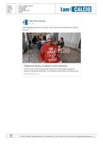 062017_AronaCalcio-Eccellenza-SimoneSoncini-IAmCalcioFacebook