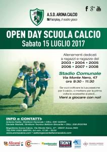 071517_AronaCalcio-Locandina-OpenDay-ScuolaCalcio-2017-2018
